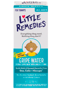 Little Remedies® Gripe Water